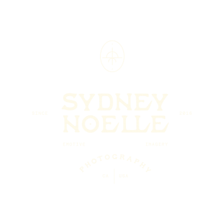 Sydney Noelle Photography
